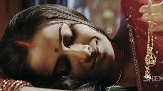 Download Video Vidya Balan ask her lover to surrender - Ishqiya - Hindi Romantic Scene MP3 3GP MP4