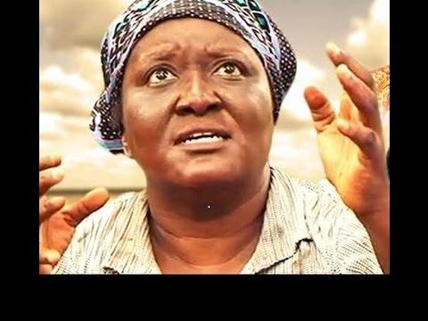 The Tears Of Tomorrow  Season 2  - Latest Nigerian Nollywood Movie