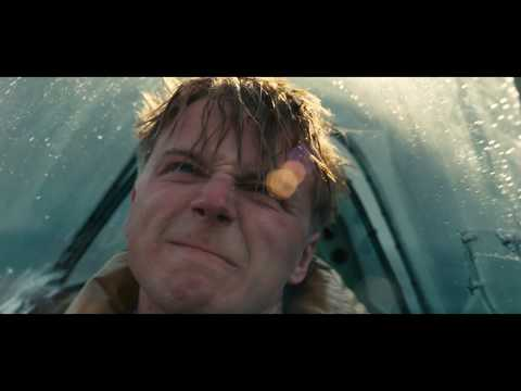 Dunkirk - Epic Time TV Spot (ซับไทย)