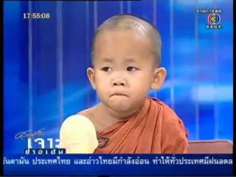 เจาะข่าวเด่น - 14/06/2555 โดย คุณสรยุทธ