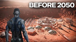 Video 9 Events That Will Happen Before 2050! MP3, 3GP, MP4, WEBM, AVI, FLV Agustus 2019