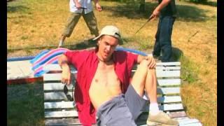 Video JAKSI TAKSI - Všechno dobrý