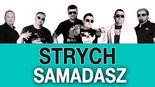 Strych - Samadasz