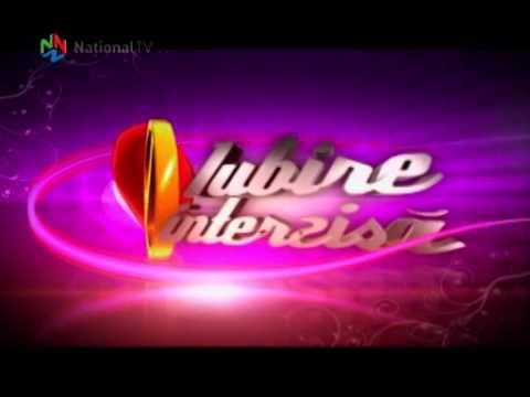 Iubire interzisa - 23 mai 2015