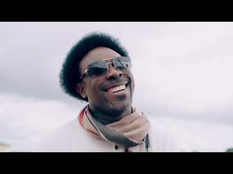 Samsong Capable God Official Video new new version