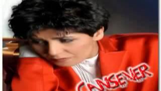 Cansever - Duman Oldum
