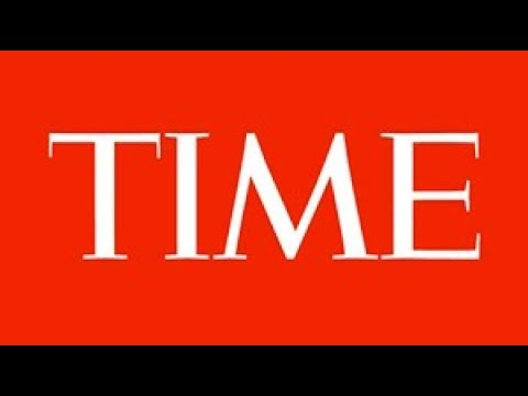 Time's 2017 Person of the Year