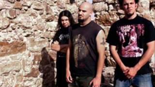 Download Lagu Top 5 Jordanian Metal Bands Mp3