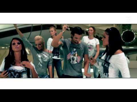 Dwaine feat Diddy, Keri Hilson & Trina - U R a Million $ Girl