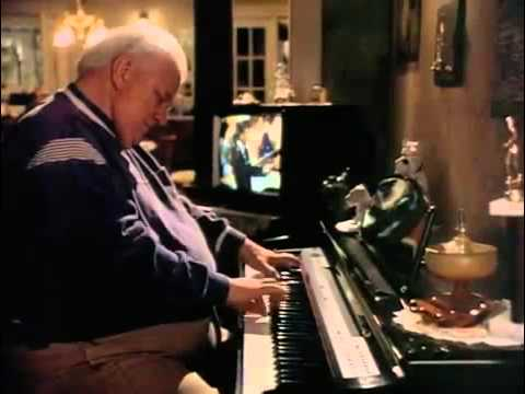 Home For The Holidays Official Trailer  1   Charles Durning Movie 1995 HD