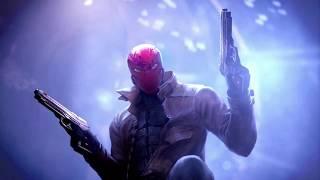 Injustice 2 - Zerando com Capuz vermelho SE INSCREVA NO CANAL PARA MAIS VIDEOS mixer.com/paulo1987sergiogametag/xboxlive/paulo1987sergiopagina do canal https://www.facebook.com/HEROGAMEPLAYSAITAMA/#
