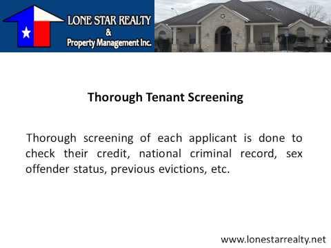 Rental Housing In Ft Hood