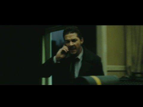 Eagle Eye Trailer *HD 720p* Deutsch/German BREITBILD