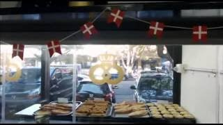 Food Documentaries Denmark Food Documentary [Full Length]