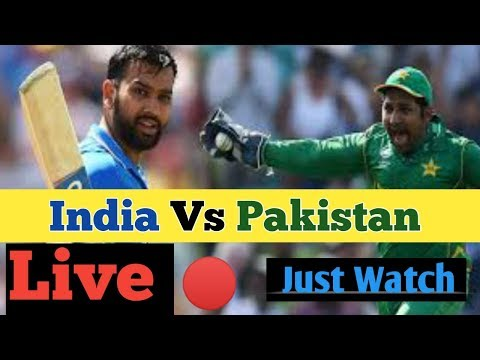 Live🔴 Cricket Asia Cup India Vs Pakistan Match Just Watch..