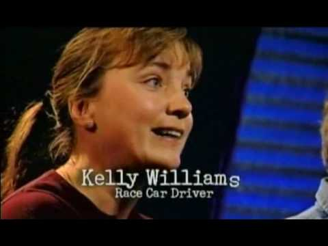 Canada's Worst Driver Season 1 Episode 8