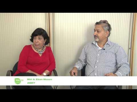 Polyco: Partner Success Stories
