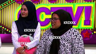 Video CCTV: Pantun Syafa Menusuk Kalbu? MP3, 3GP, MP4, WEBM, AVI, FLV September 2019