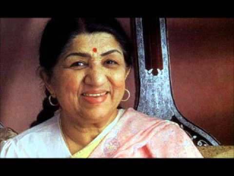 Video Lata Mangeshkar Dushman Dekho Dekho Dekho Bioscope Dekho Laxmikant Pyarelal download in MP3, 3GP, MP4, WEBM, AVI, FLV January 2017