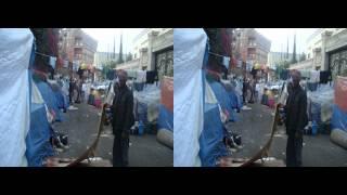 Gochaa suukanneessaa baqattoota Oromoo biyya Yemen