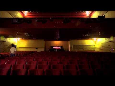 Lights, Camera, Caption! Captioning Films in Cinema