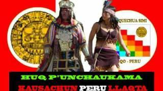 Peruvian Runasimi math dictionary (Cusco): El canal INKA QUECHUA TECHNICAL se complace en presentear la numeración en runasimi del uno (1) al diez ...