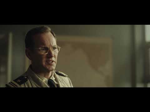 Midway - Trailer