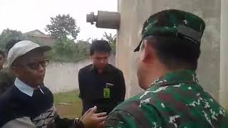 Video NISSINBO BERANI MINUM LIMBAH JAGO MP3, 3GP, MP4, WEBM, AVI, FLV Juli 2018