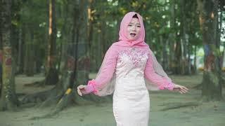 Nonna 3in1 - Deen assalam