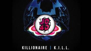 Dubstep music Nobunaga style. Catch this awesome dubstep tune by Killionaire right here and check out our new dubstep tracks here http://jd4d.net/. This is some quality dubstep by KillionaireShow love @Free Download: bit.ly/2abhNAKFollow Killionaire@Killionaire_MusicFacebook: bit.ly/2adNJoBJoin Our Clan@NobunagaCollectiveFacebook: bit.ly/29t5DVKJoin us on facebook! https://www.facebook.com/JesusDied4DubstepFollow on SoundCloud! https://soundcloud.com/jd4dVisit us at http://www.jd4d.nethttps://twitter.com/itsjd4dSubscribe to our Channel: http://www.youtube.com/subscription_center?annotation_id=annotation_471705&feature=iv&add_user=jesusdiedfourdubstep