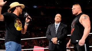 Nonton Shawn Michaels Reveals He Will Be In Triple H S Corner At Summerslam Film Subtitle Indonesia Streaming Movie Download