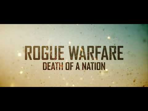 Rogue Warfare 3 Hd trailer