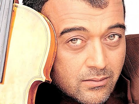 Lucky Ali Non-Stop Songs - YouTube