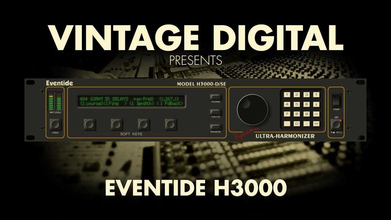 Vintage Digital Videos 4