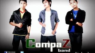 Video CompaZ band - Meski Kau Jauh. MP3, 3GP, MP4, WEBM, AVI, FLV Juli 2018