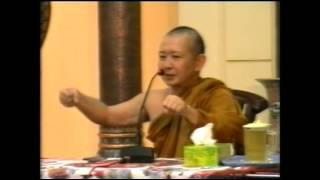 "Video ""MEDITASI PERNAPASAN SANGAT BERMANFAAT"" - YM. Bhante Sri Pannyavaro MP3, 3GP, MP4, WEBM, AVI, FLV November 2017"