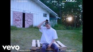 Jeremy Zucker - oh, mexico (Lyric Video)