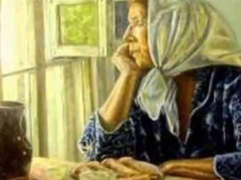 Ај устани мила Нане - Негован Станковић Жућа - УСИМ КОСОВСКИ ЗАВЕТ 2013