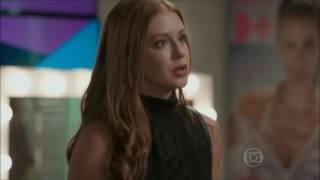 Vídeo montagem a pedido de Carolina Izidio