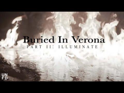 Buried in verona eclipse lyrics