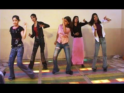 Engine Ki Siti Mein (Rajasthani Video Songs) | Kalyo Kood Padiyo Mela Mein- Remix - Watch the video