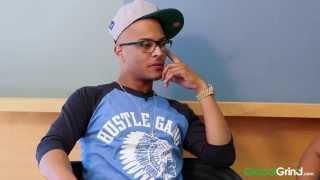 T.I. Says Pharrell Calls Him The New Tupac