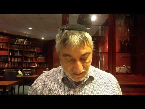Zohar   Heureux est celui qui réjouit le pauvre   Beshalah 2