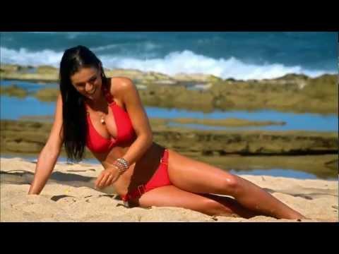serinda swan bikini slide show