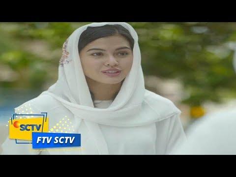 Download Video FTV SCTV - Doa Menuju Fitrah