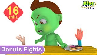 Baby Hulk Vs Cats, Mr. Monkey Funny Prank Video for Kids. Superheroes Baby Hulk and Baby Spider, Mr. Bear, Mr. Monkey, Cats, Rats Prank Videos for Babies, Toddlers, Kids and Children from KidsOne.Baby Hulk Hates Rats - https://youtu.be/39ve4n_7SqIBaby Hulk Learn Colors - https://youtu.be/He3OopZAHH4Baby Hulk Learn Numbers - https://youtu.be/BYREI3m5kNMBaby Hulk Vs Spider Baby - https://youtu.be/ZlrTZYrvIygBaby Hulk Cry for iPhone 7 - https://youtu.be/XF5FXH45KLESUBSCRIBE! - http://goo.gl/QceIoaGET MORE KIDSONEPlaylist of Rhymes: http://goo.gl/ibQq1TWebsite: http://www.kidsone.in/Site App:  http://www.kidsone.in/CONNECT WITH US!Facebook:  https://www.facebook.com/kidsone.inTwitter: http://twitter.com/kidsoneinGoogle +: http://goo.gl/KiI82I