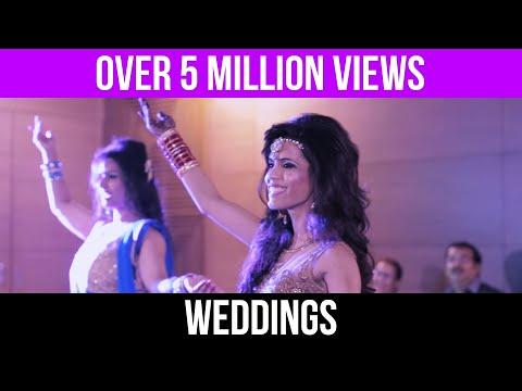 gratis download video - Amazing-Family-Bollywood-Dance-Performance-Destination-Wedding-Mumbai-India