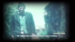 Çanakkale Savaşı Gazilerinin Anıları
