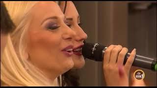 Aleksandra Prijovic - Verovah mu sto nisam smela (LIVE)
