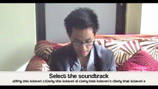 Ko Huncha Hajarpati?? Nepali Comedy Video